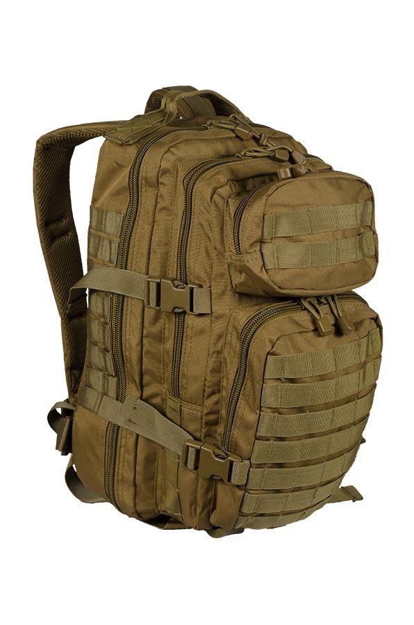 Kétpántos háti táska